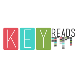 Key Reads Blog and Digital Media Network