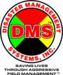 Disaster Managment Systems