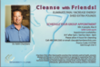 Chambers Clinic Announces Cleanse With Friends Promotion