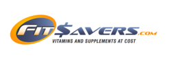 low cost supplements