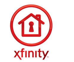 Xfinity Home Security by Comcast: Better Alternative