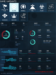 Halo 4 Slayer Stats