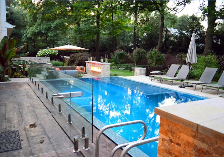 Top Modern Swimming Pool 720 x 504 · 172 kB · jpeg