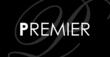 PREMIER Recordings logo