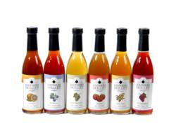 Alabama Boutique Vinegars