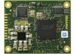 PHYTEC Announces the phyCORE®-OMAP5430 Processor-Based...
