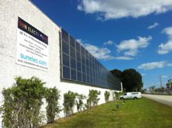 Solar panels, buy solar panels, cheap solar panel