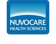 NuvoCare Health Sciences Inc.