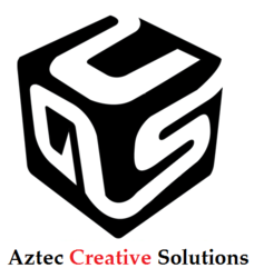 Aztec Creative Solutions Chevrolet Campus Promotion Program in SDSU