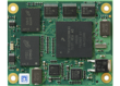 PHYTEC Features Freescale Vybrid Solutions in a New phyCORE®...