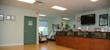 NATCM Office