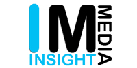 insightMedia, Inc.