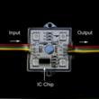 LED Pixel Square Module