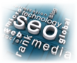 1stLevelBacklinks Launches Customized SEO Packages and Special Link...