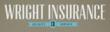 Wright Insurance Advises Business Owners about the Risks and Rewards...