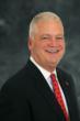 John M. Tolomer, President & CEO, The Westchester Bank