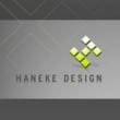 Frank Crum Selects Haneke Design as Creative Agency