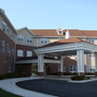 Heritage Woods of Bolingbrook Affordable Assisted Living to Host Voice...