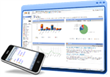 CRMnext, #1 Commutable Cloud CRM Software, Releases Advanced Customer...