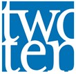 Two Ten Footwear Foundation's Annual Dinner and Auction Raises $2.3...