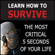 Tim Larkin is Now a Household Name In the Self Defense Industry Via...