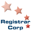 U.S. Agent for FDA Communications: Why Registrar Corp?