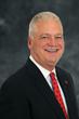 John M. Tolomer Invited To Serve As A Member of FDIC's Advisory...