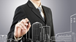 Urban Real Estate Buyer's Guide Posted for Investors at Investment...