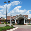 Heritage Woods of Belvidere Affordable Assisted Living to Host Open...