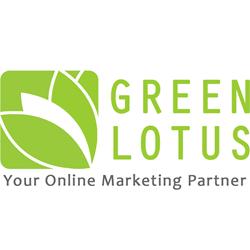 Green Lotus - Toronto, Ontario