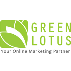 Green Lotus Marketing Agency - Toronto, Ontario