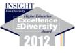Insight Into Diversity Magazine Announces Recipients of  Inaugural...