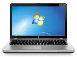 Laptop Black Friday 2012 Deals