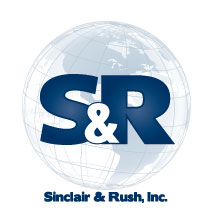 Sinclair & Rush Dip Molding Solutions