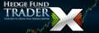 Hedge Fund Trader X Review