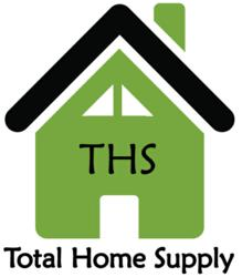 Total Home Supply - Your Total Home Source