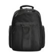 Everki Versa laptop backpack's professional looks