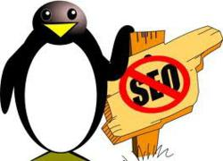 Google Penguin Update Tried to Kill SEO