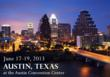 Server Sitters Announces Exhibit at HostingCon 2013 at the Austin...