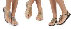 aleeyas sandals