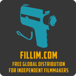 Fillim.com A new way to distribute independent film