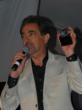Actor Joe Mantegna accepts 2012 ACTivist Award