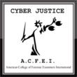 robert-o'block-ipredator-acfei-cyber-justice