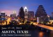 Server Sitters Announces Exhibit at HostingCon 2013 at the Austin...