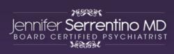 Jennifer Serrentino MD