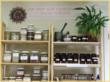 Ayurvedic Herbal Training Program Offered by the California College of...
