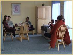 Ayurveda training online
