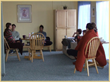 Panchakarma Training Program Offered in California, United States by...