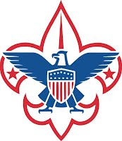 ScoutFunder Helps Fund Eagle Scout Projects With Grants From Friends & Family