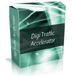 digi traffic generator review